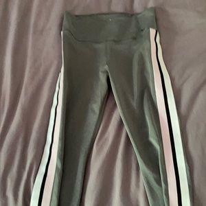 Nike women's leggings